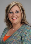 Mortgage Branch Manager Kristin Boucher